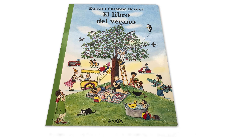 libro de cartón gran formato - IMG_4198