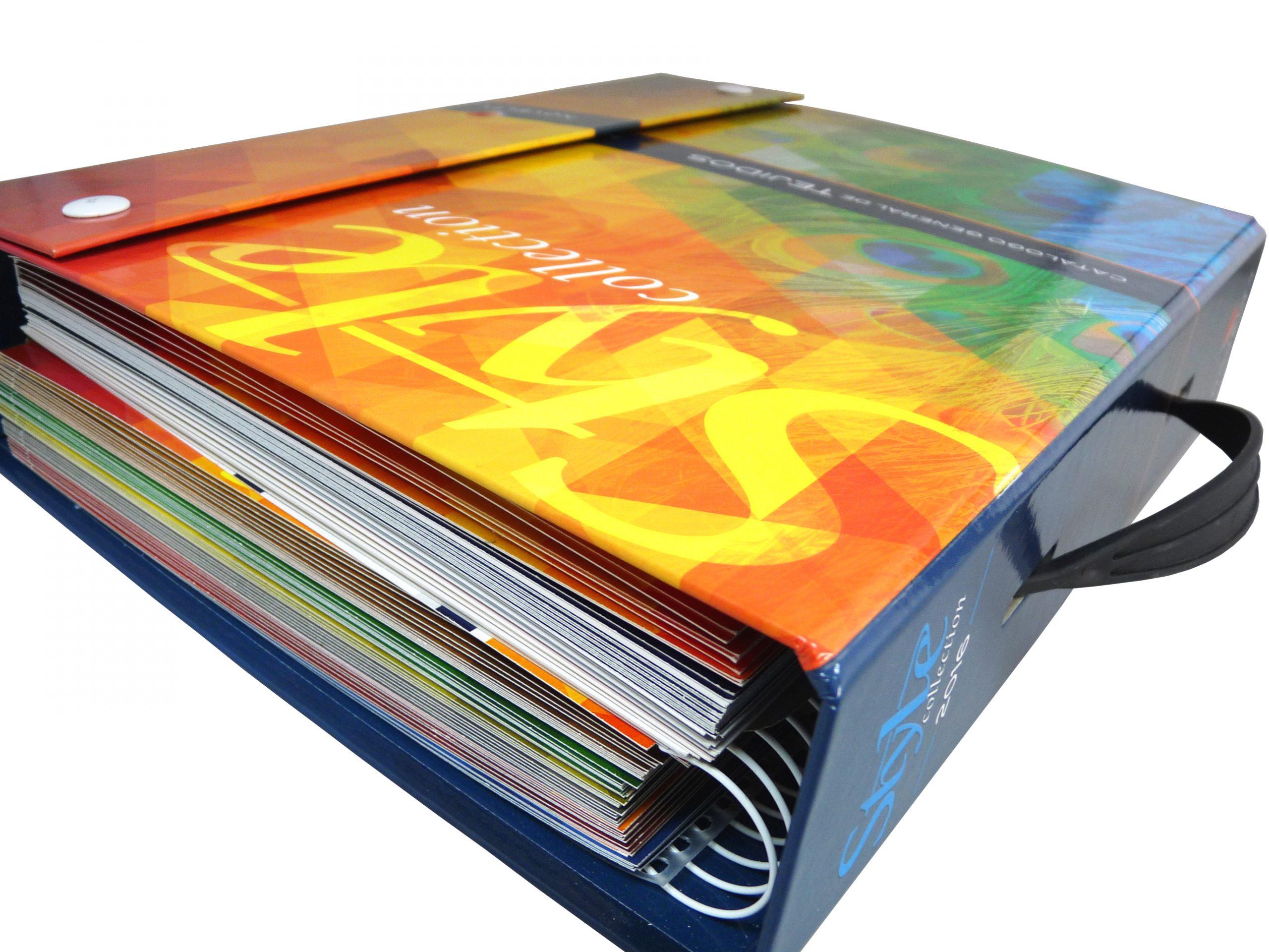 carpeta de actividades - Carpeta libreta