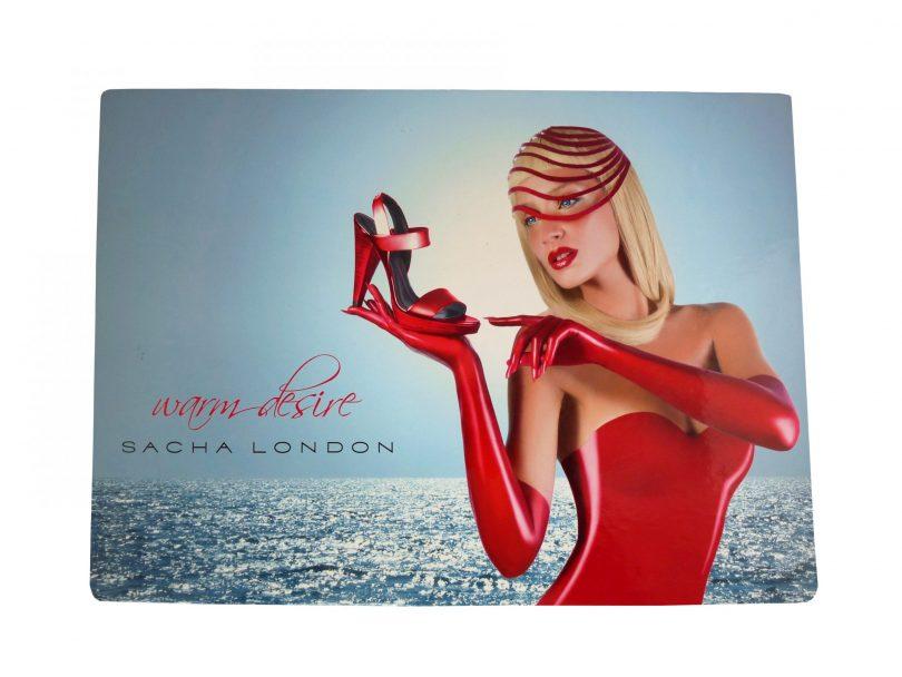impresion posters - Cartel PdV