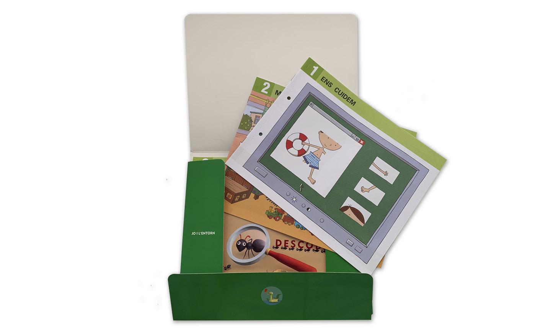 set educativo de papel y carton - IMG_2572