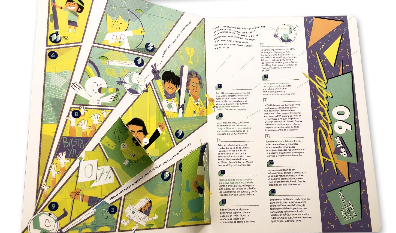 libro de cartón con ventanas - IMG_4189
