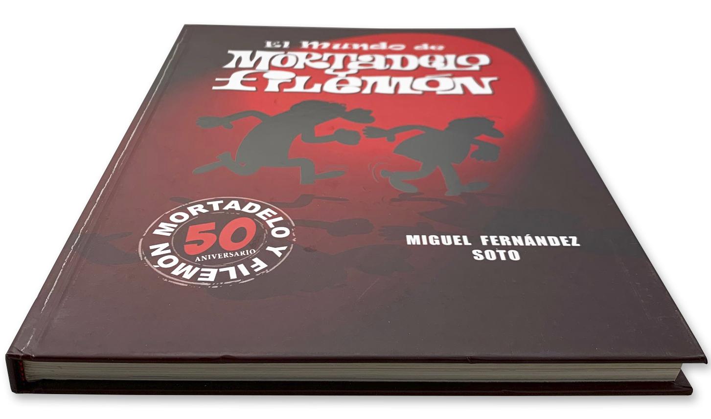 libro encuadernado en rustica - IMG_7925
