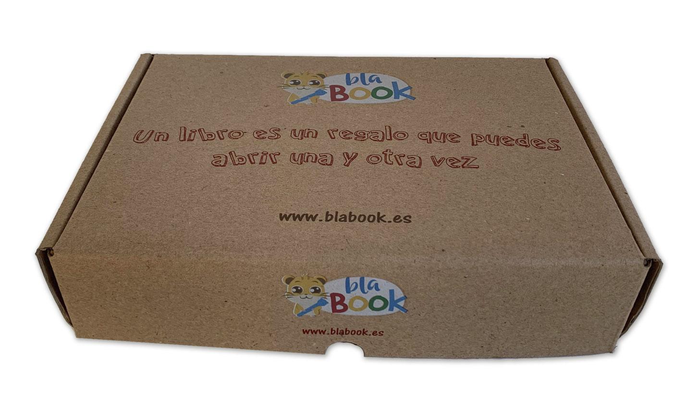 caja contracolada - IMG_7933
