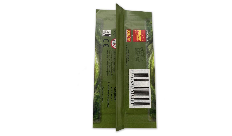 flowpack de papel - IMG_7936