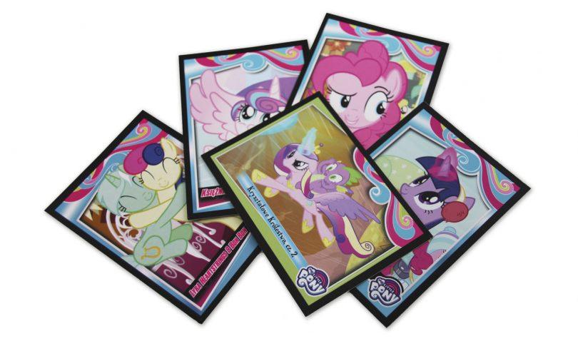 tarjetas de juego - tarjetas de juego
