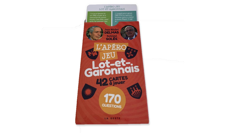 baraja de cartas con caja - IMG_8815