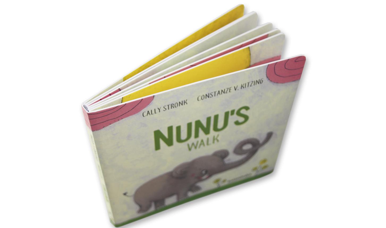 libro de carton infantil - IMG_8934