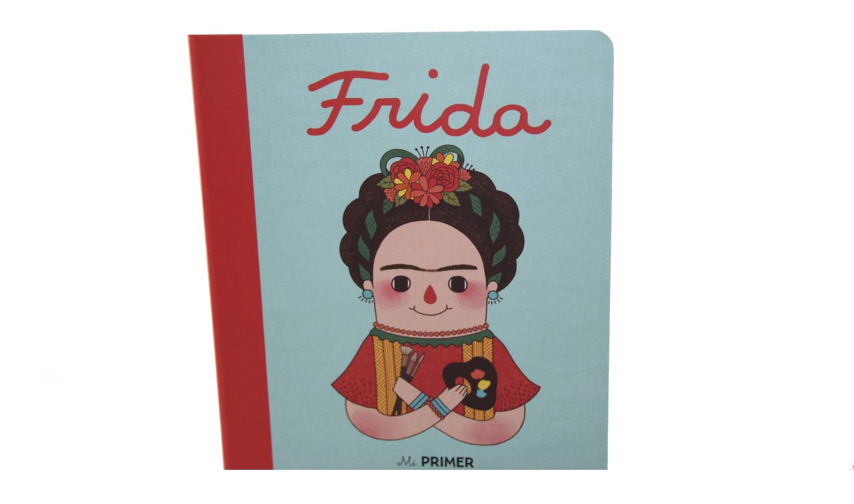 libro de cartón mini - IMG_8970