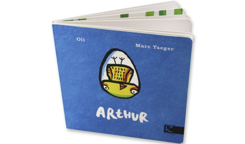 libro de carton - libro de carton