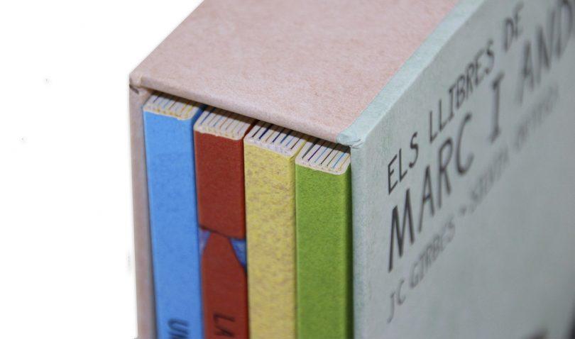 caja contenedora libros - IMG_9021