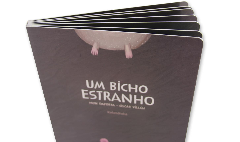 libro de carton - IMG_9059