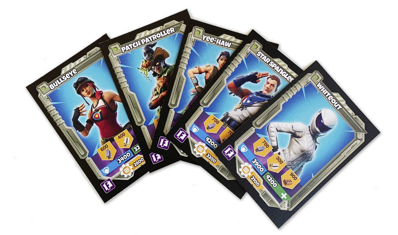 tarjetas de juego - IMG_9064