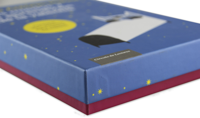 caja forrada - IMG_9105