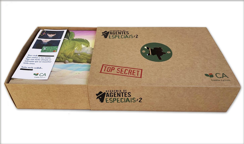 set educativo de papel y carton - IMG_9136