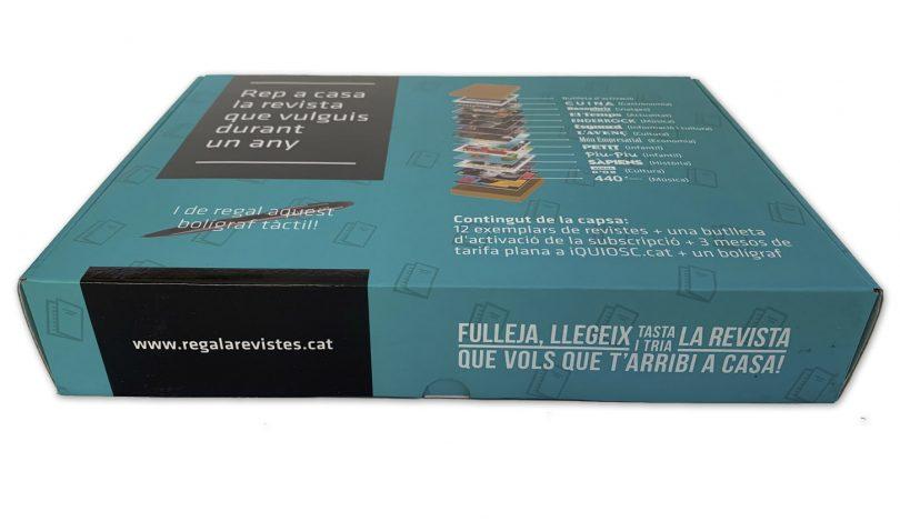 caja contracolada - IMG_9163