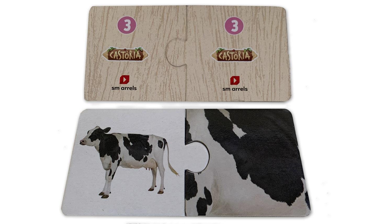 puzle de carton contracolado - IMG_9196