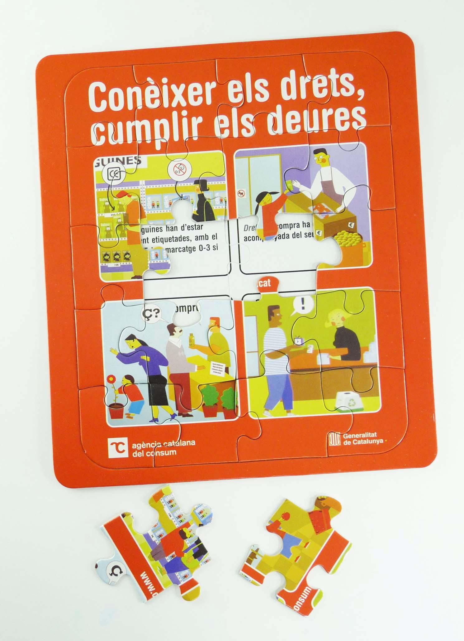puzle promocional - P1110993_