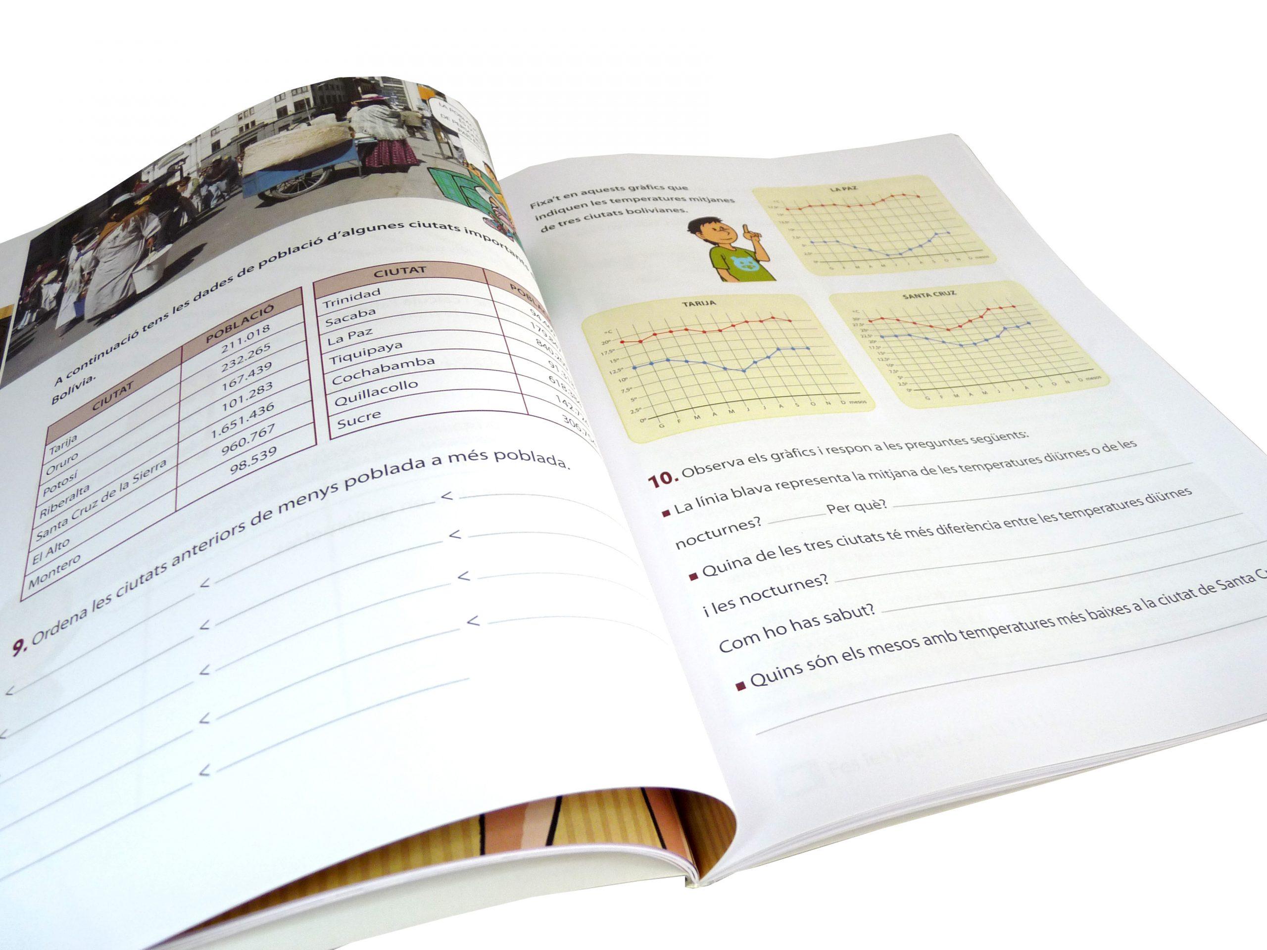 libro de actividades - P1150475