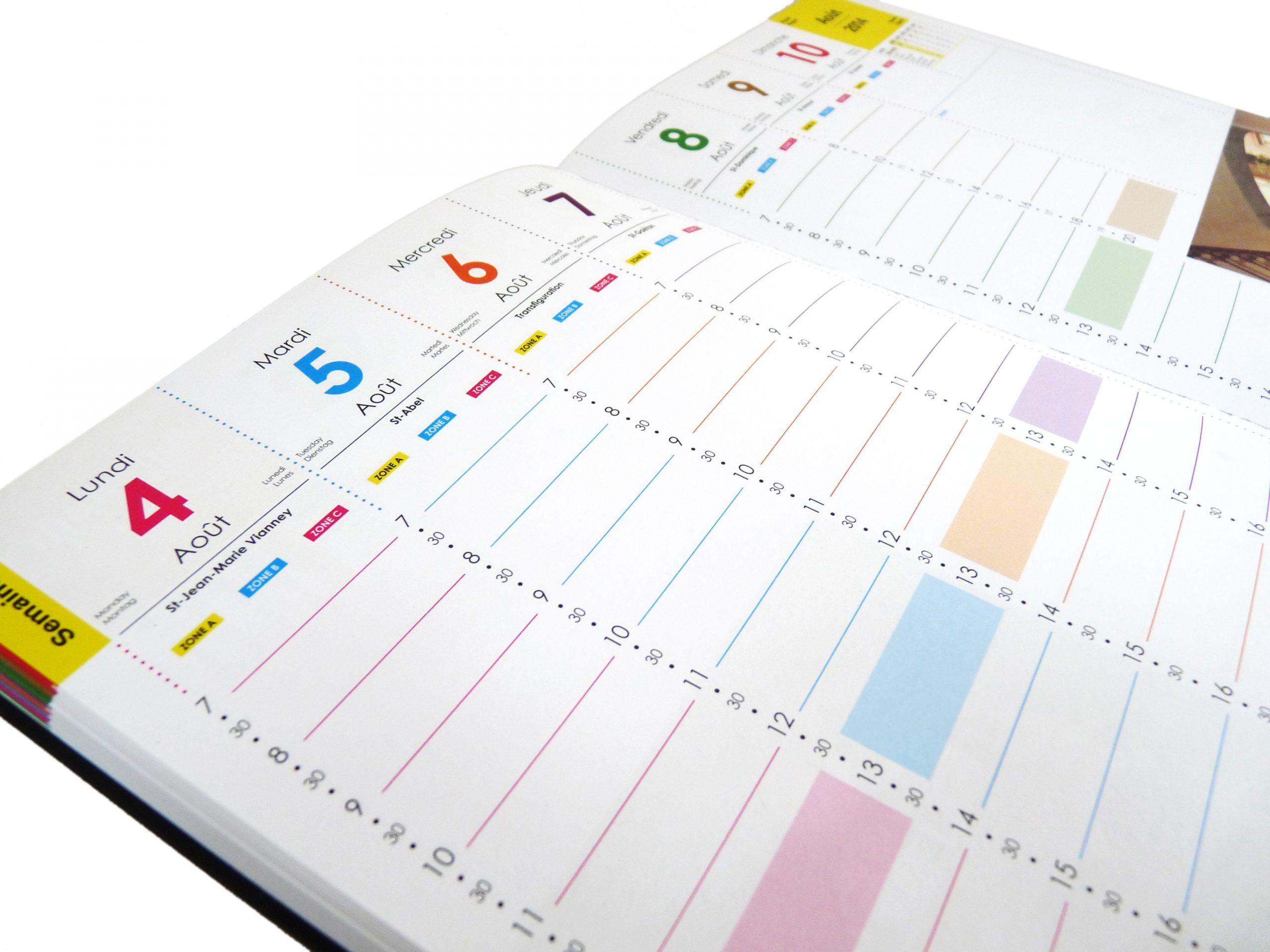 agenda escolar - P1150583