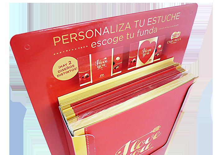 caja presentadora - P1150602