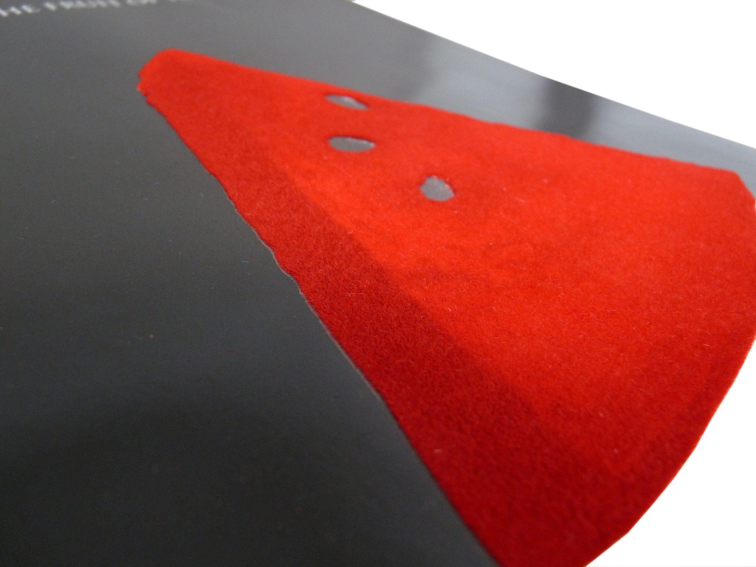 acabado impresión flocado - P1150622