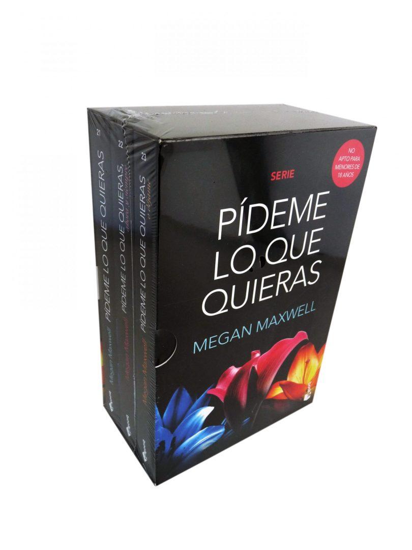 caja contenedora libros - PRINCIPAL