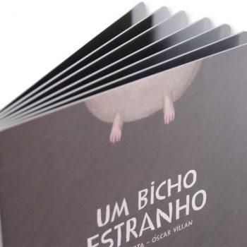 libro de carton