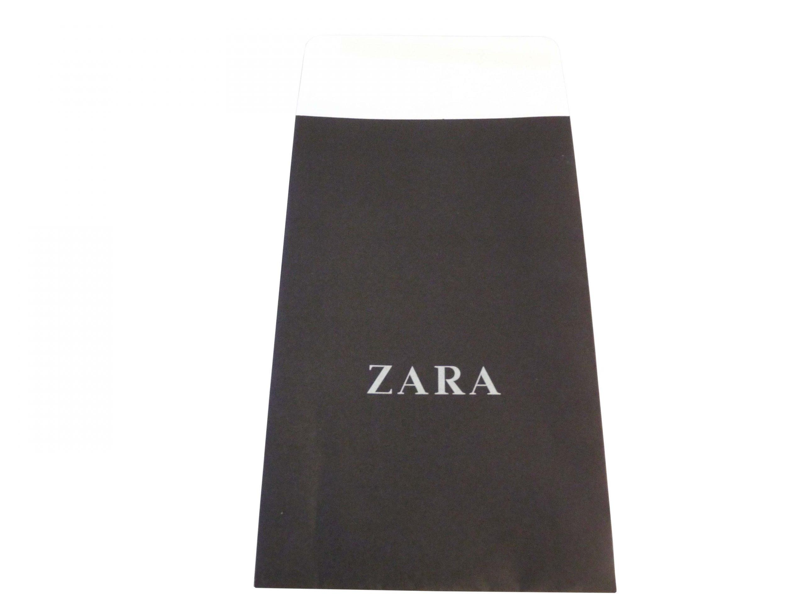 sobre alfa - Sobre Zara 1