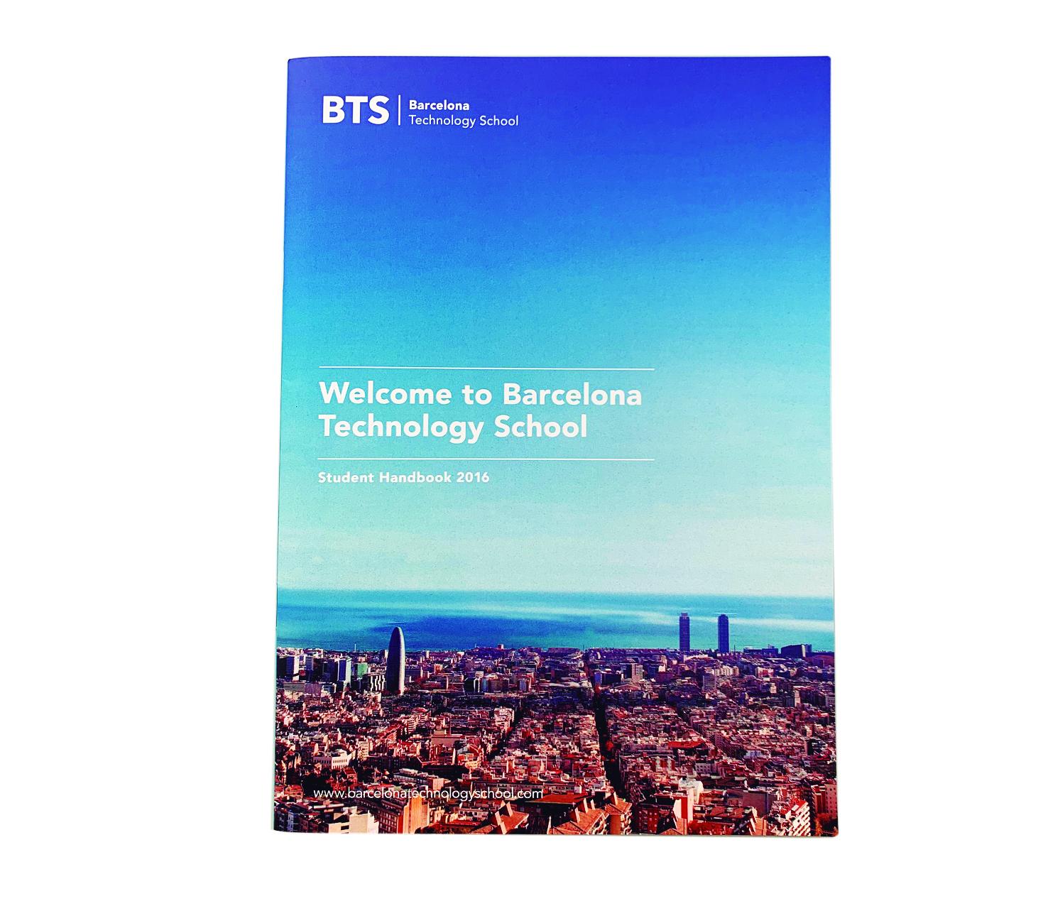 folleto comercial - productos comerciales_2