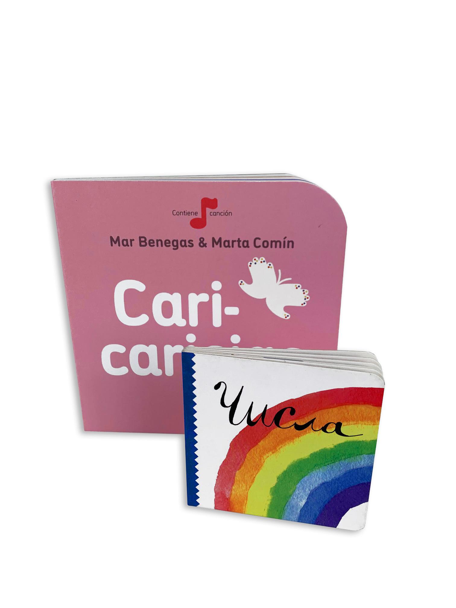 libro de carton mini - IMG_0208 EDITADA
