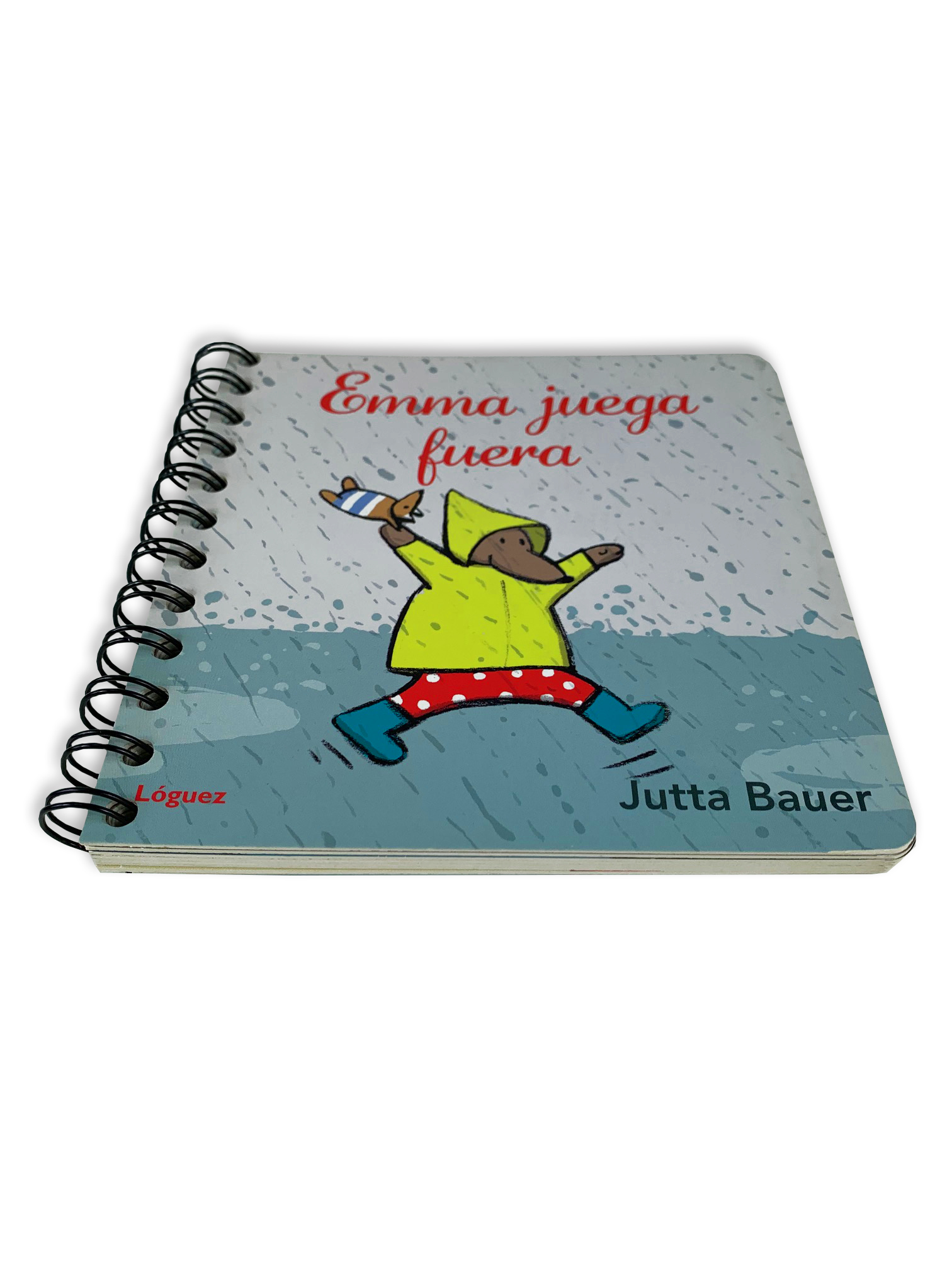 libro de carton con espiral - IMG_0235 EDITADA