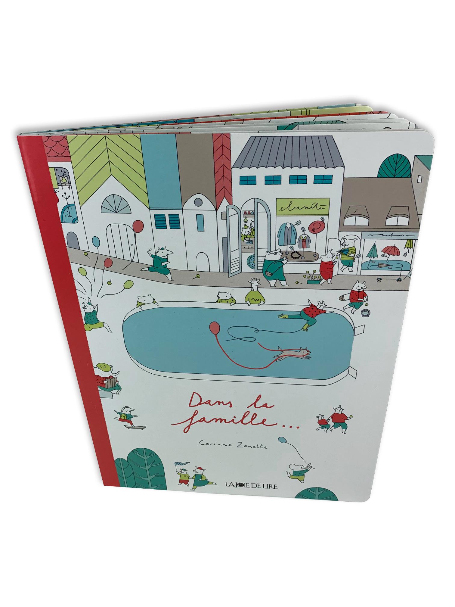 libro de cartón gran formato - IMG_0257 EDITADA