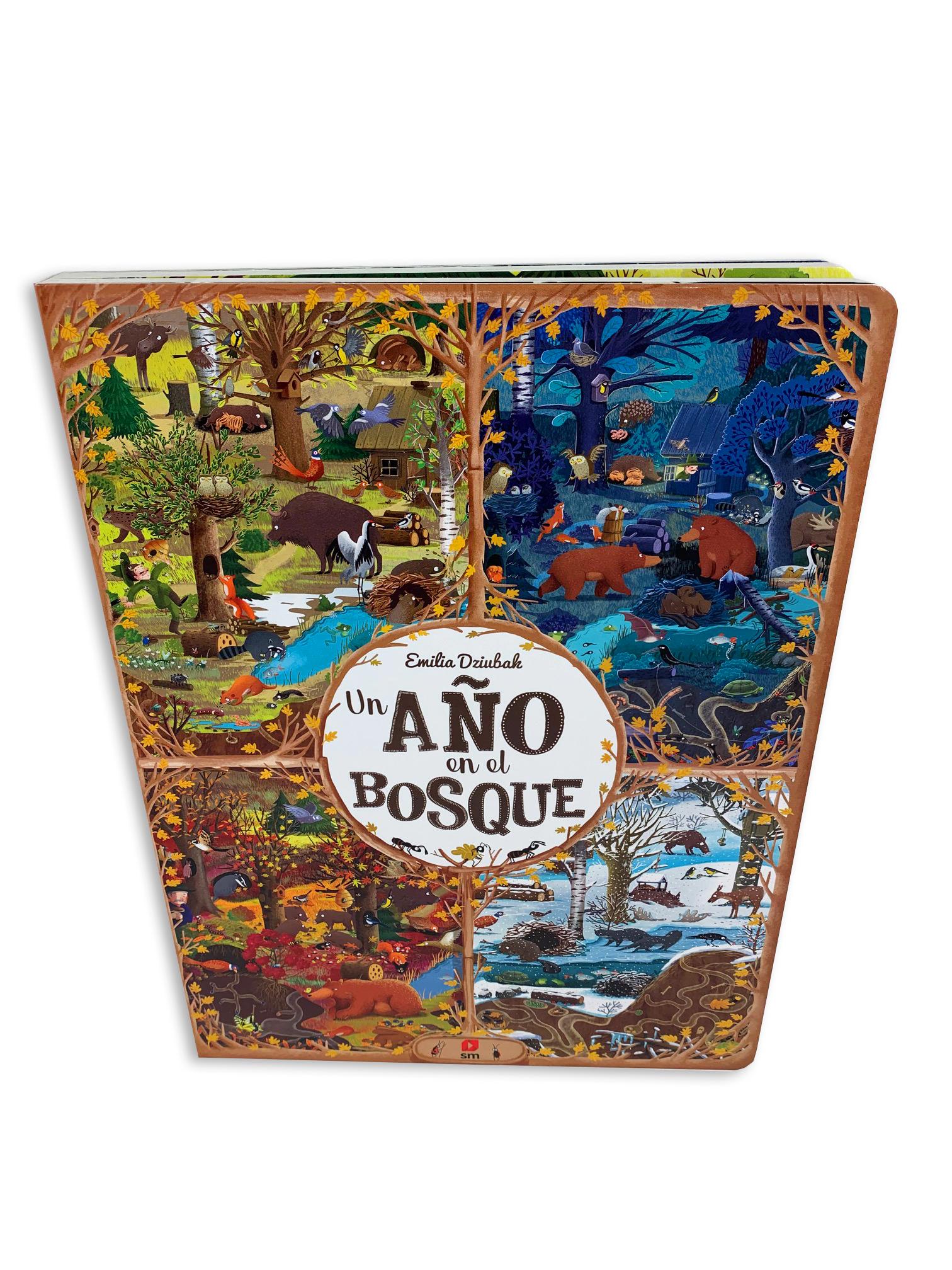 libro de cartón gran formato - IMG_0259 EDITADA