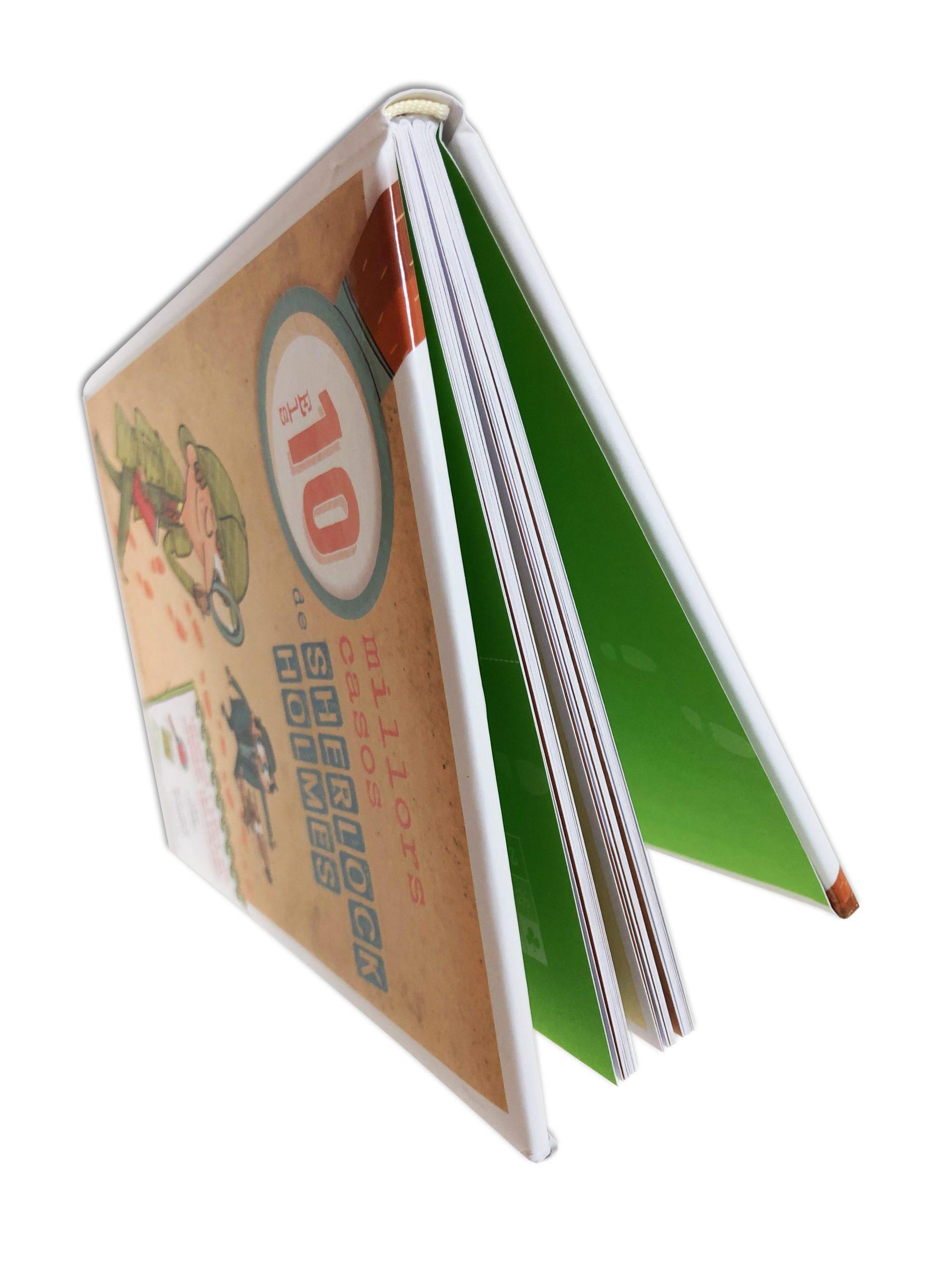 libro encuadernación rústica - IMG_8393 editada