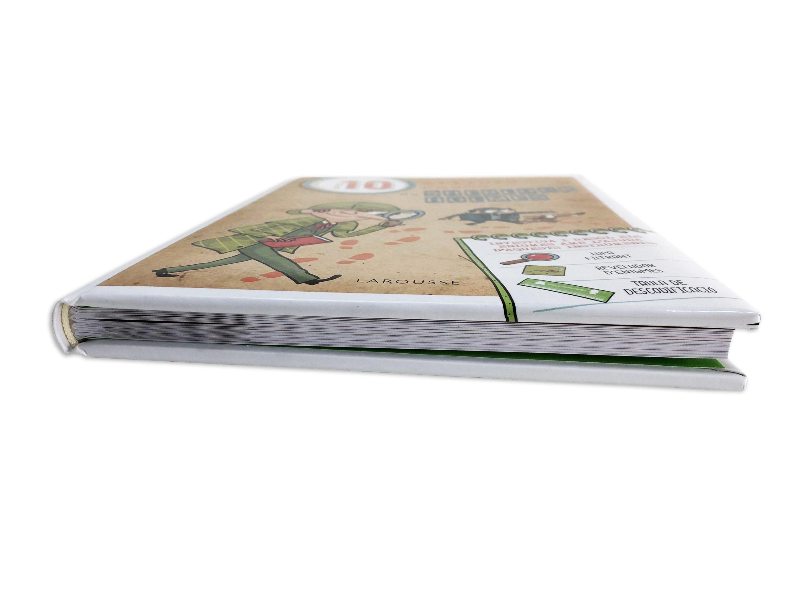 libro encuadernación rústica - IMG_8394 editada