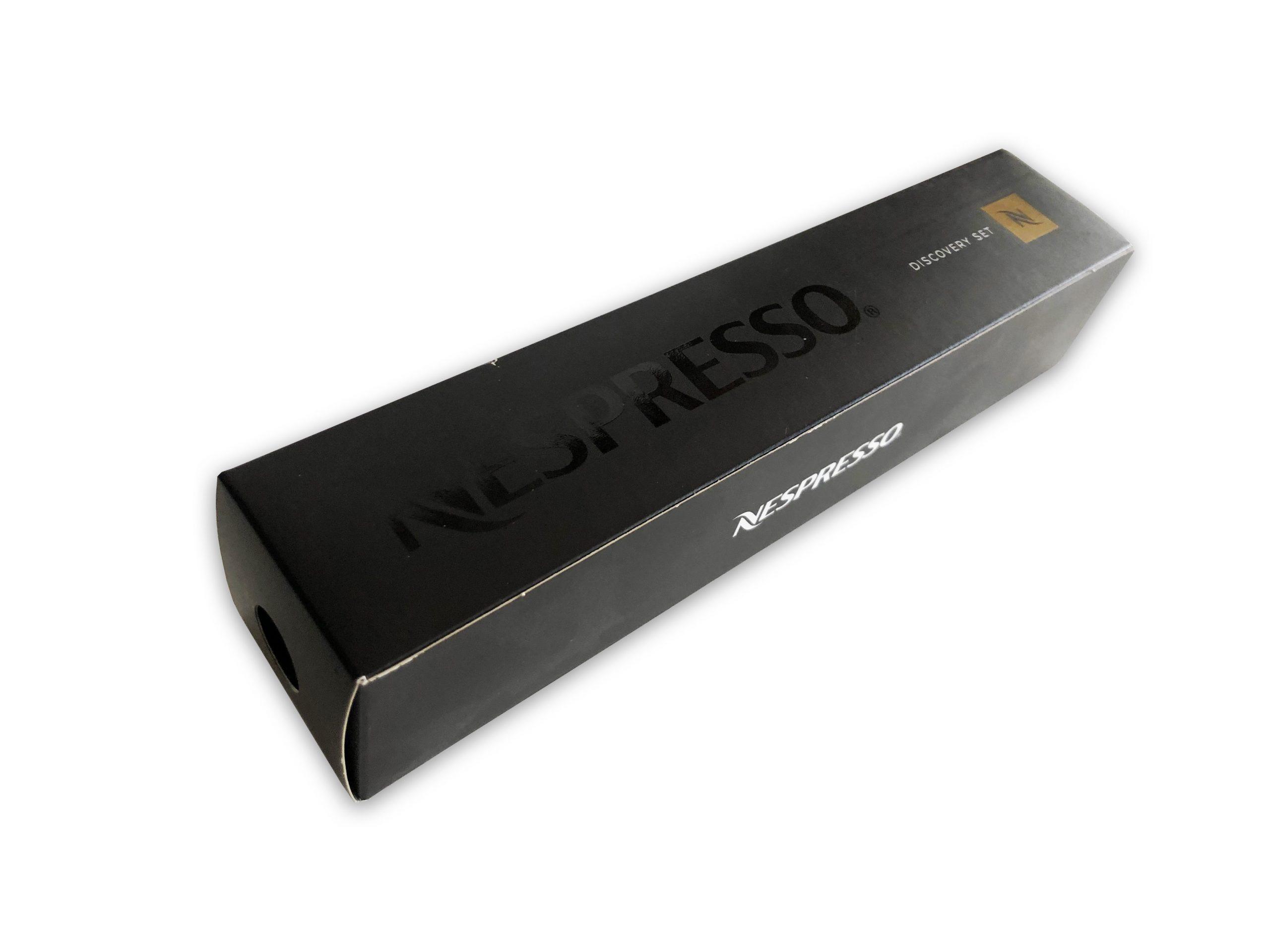caja con barniz UV - IMG_8462editada
