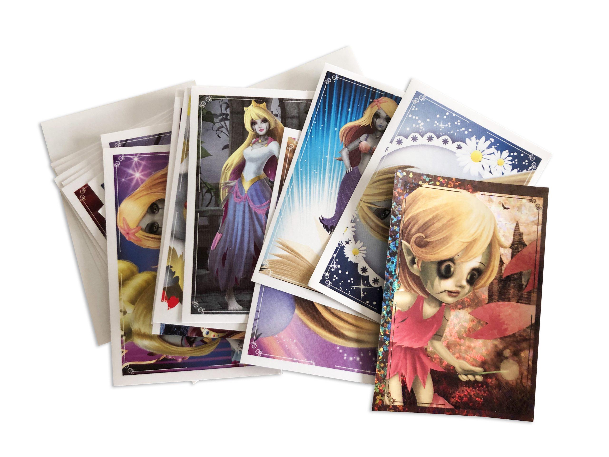 tarjetas de juego - IMG_8481editada